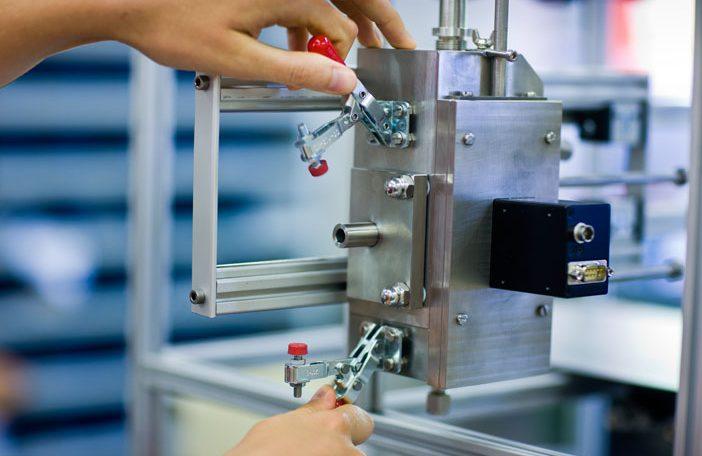 INTEREST – Investeringen in en rendementen van sensornetwerken