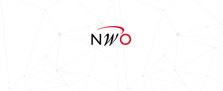Uitslag NWO Call Water 2016