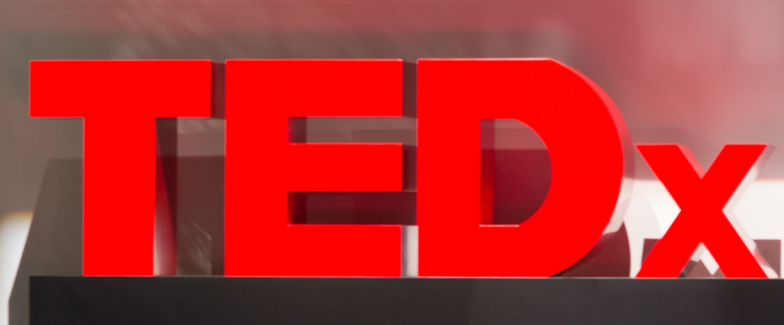 TED talks rond waterinnovatie gezocht