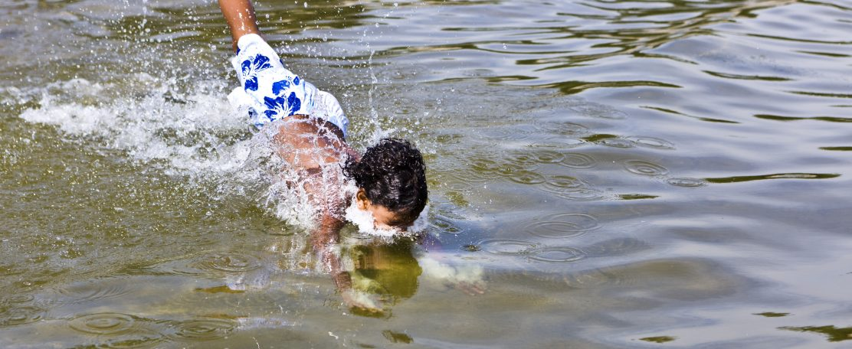 TKI Watertechnologie start voortvarend in 2019