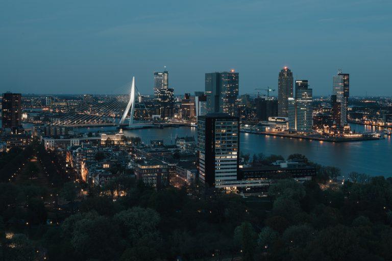WINDOW: Warmtevoorziening In Nederland Duurzamer door Ondergrondse Warmteopslag