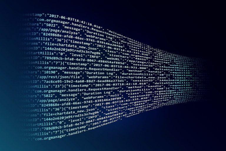 Midas: Multiple Data Sources