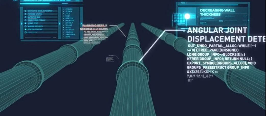 Project Midas gestart om de diverse databronnen voor leidingnetconditiemodellen optimaal te benutten